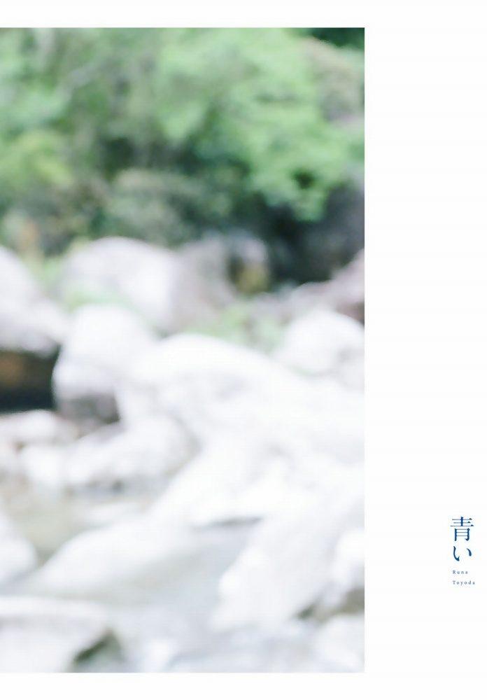 豊田ルナ 画像012