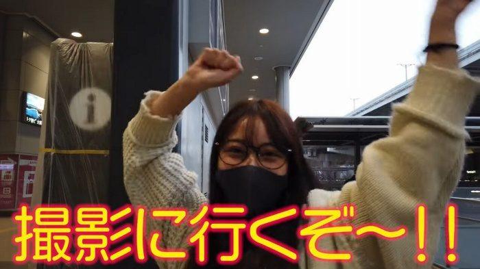 白間美瑠 画像012