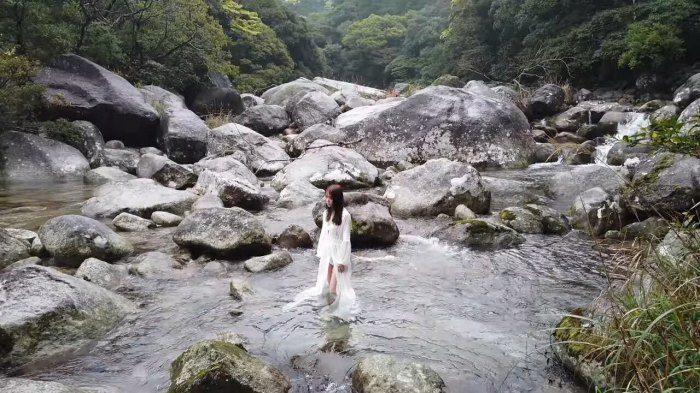 白間美瑠 画像033