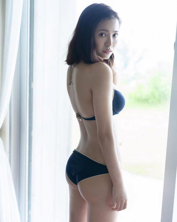 鈴木聖 画像057