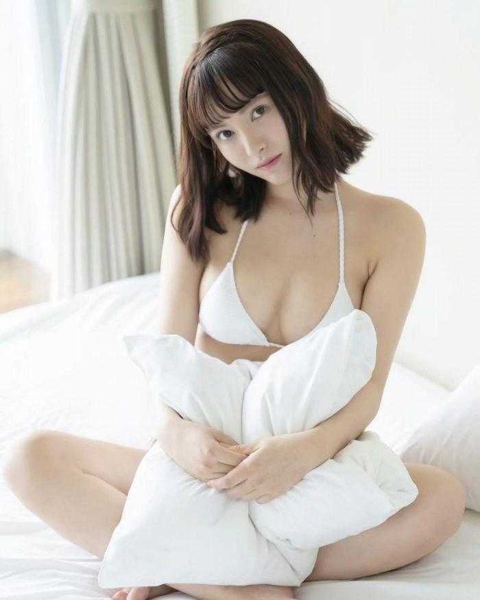 鈴木聖 画像058