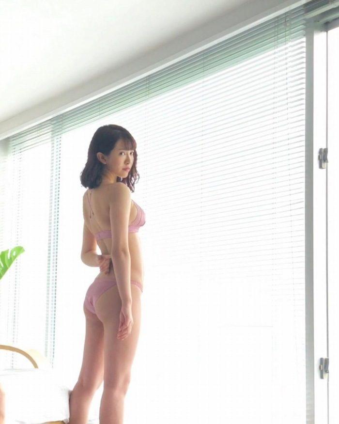 鈴木聖 画像066