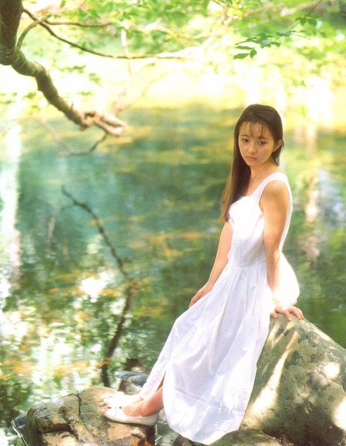 高橋由美子 画像074