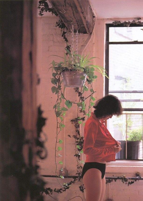 高橋由美子 画像089