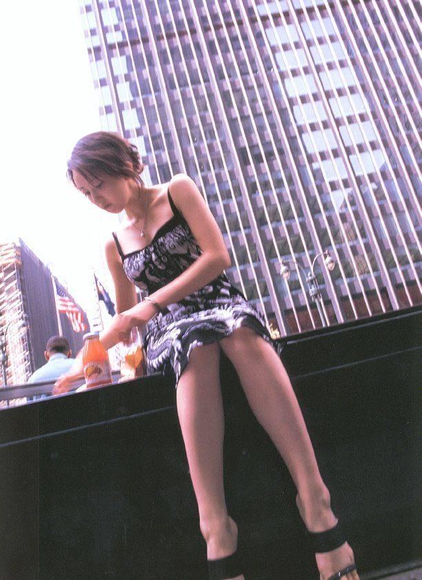 高橋由美子 画像094
