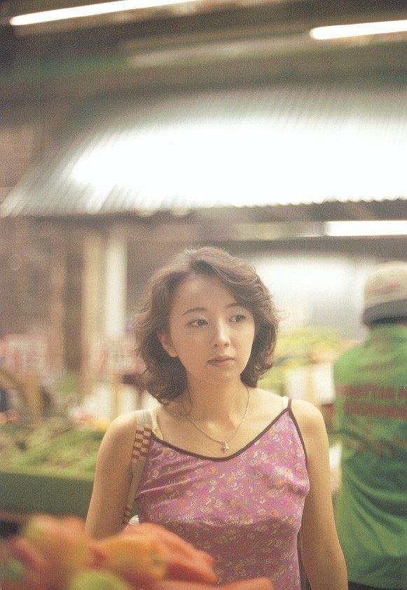 高橋由美子 画像128