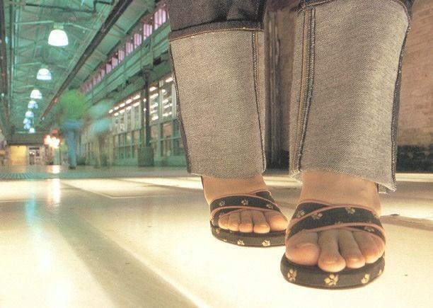高橋由美子 画像131