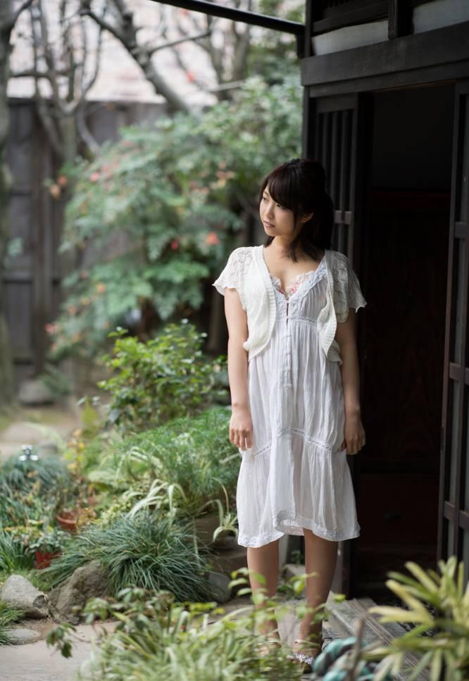 戸田真琴 画像001