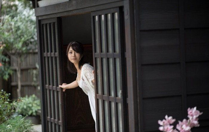 戸田真琴 画像003