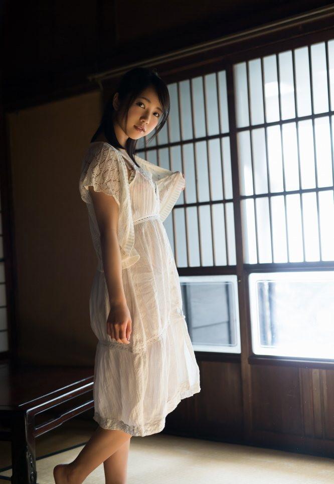 戸田真琴 画像007