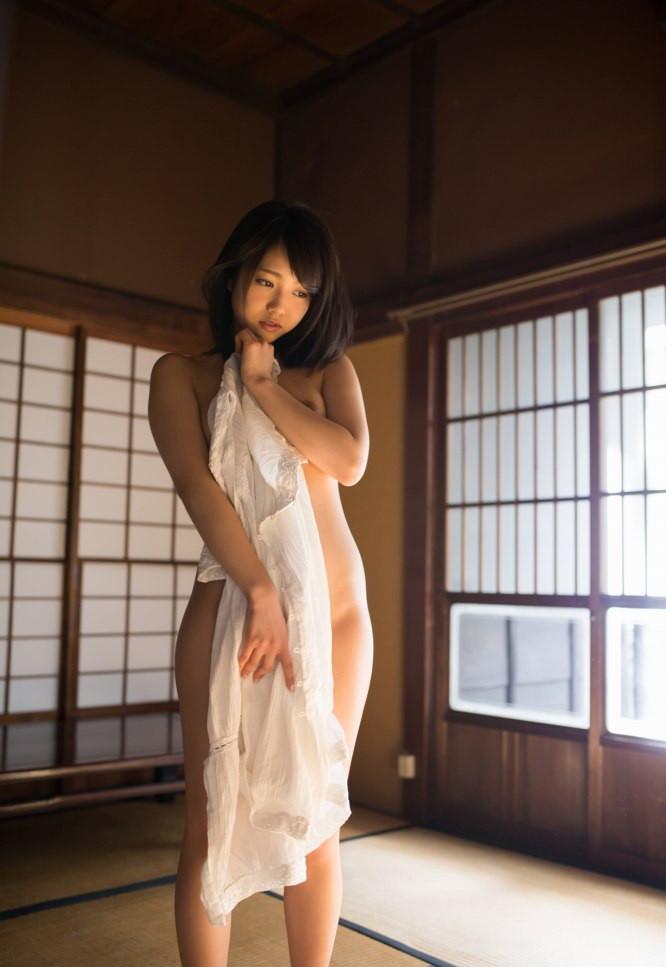 戸田真琴 画像030