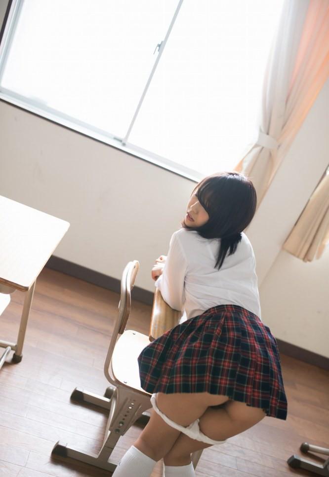 戸田真琴 画像049