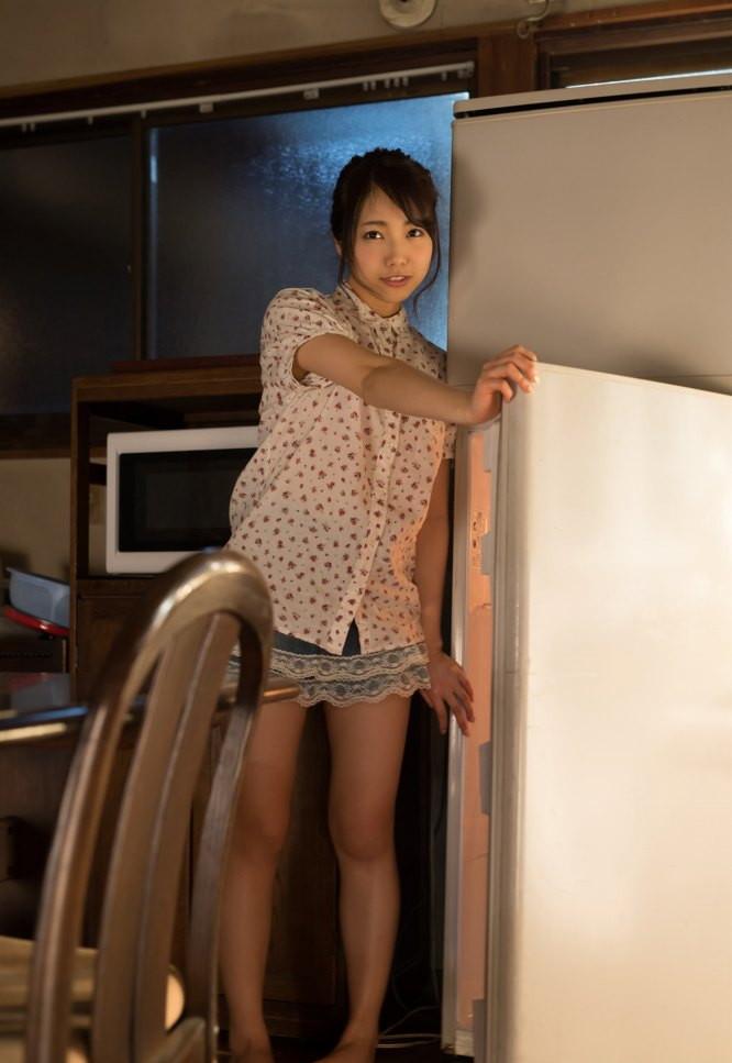 戸田真琴 画像076
