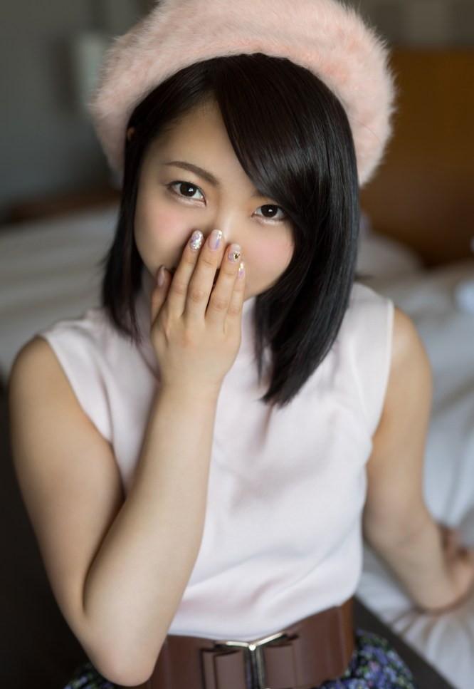 戸田真琴 画像101