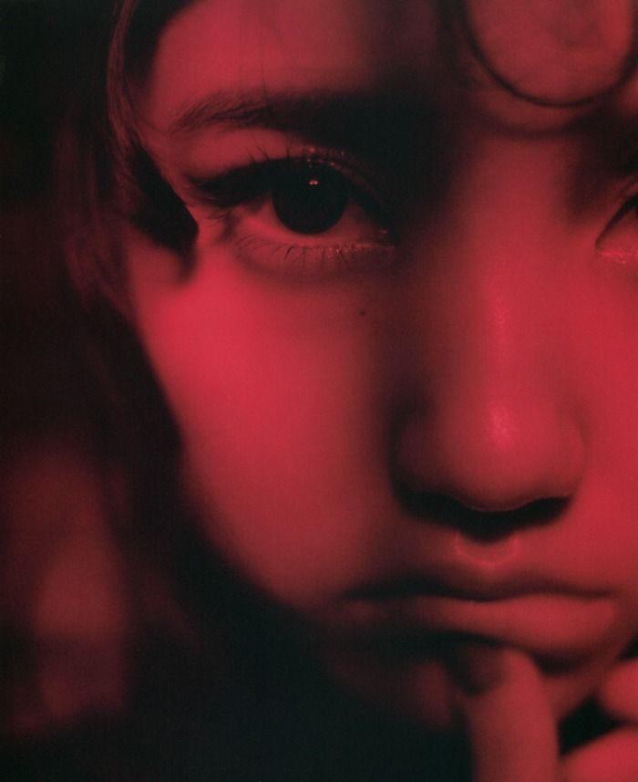 加藤玲奈 画像089