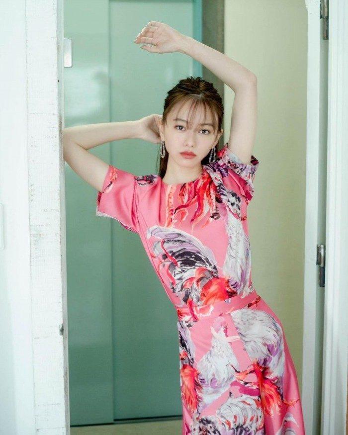 山本舞香 画像019