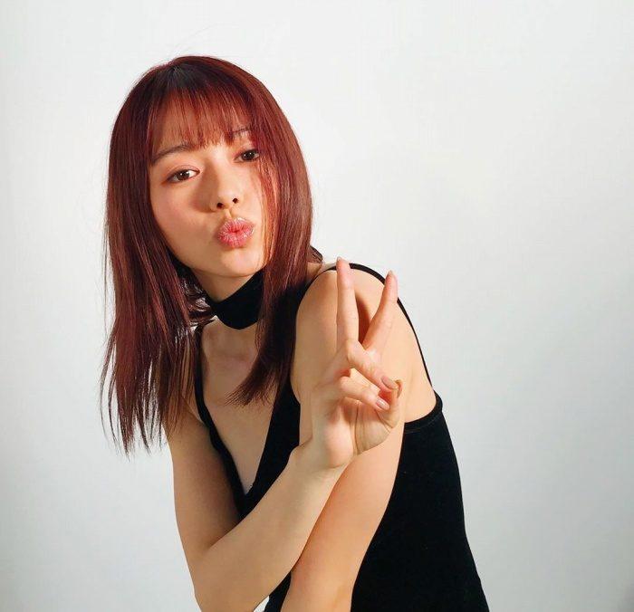 山本舞香 画像035