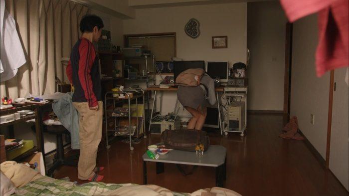 山本舞香 画像084