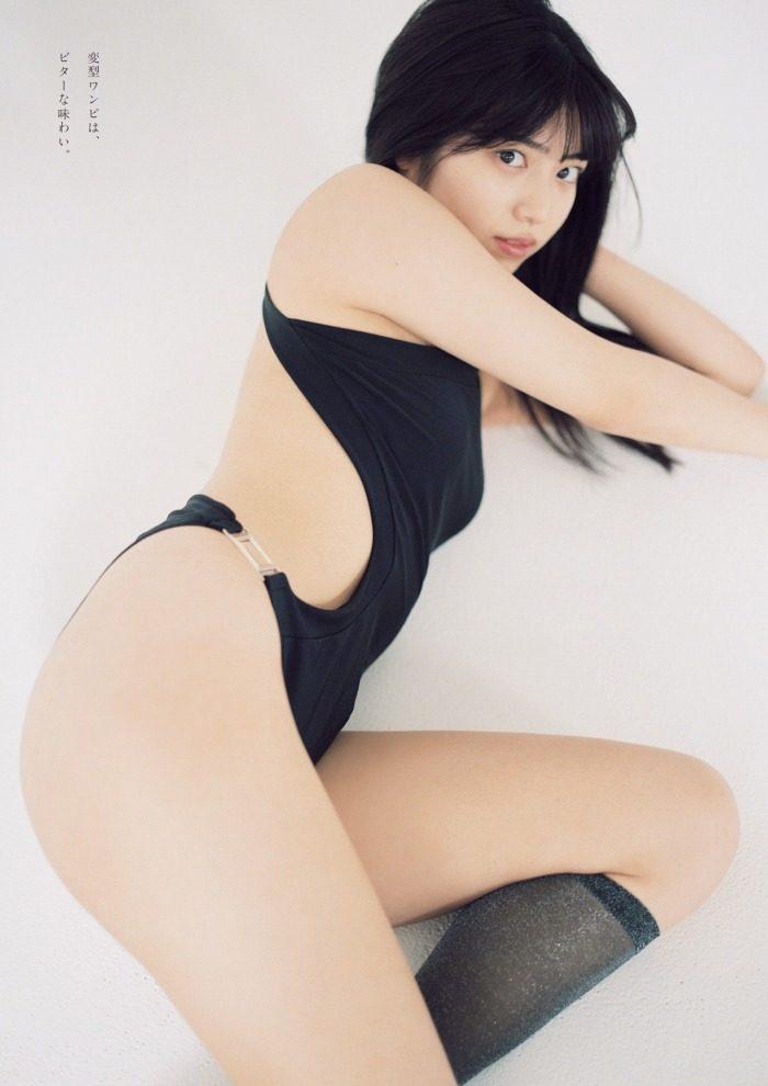 吉田莉桜 画像002