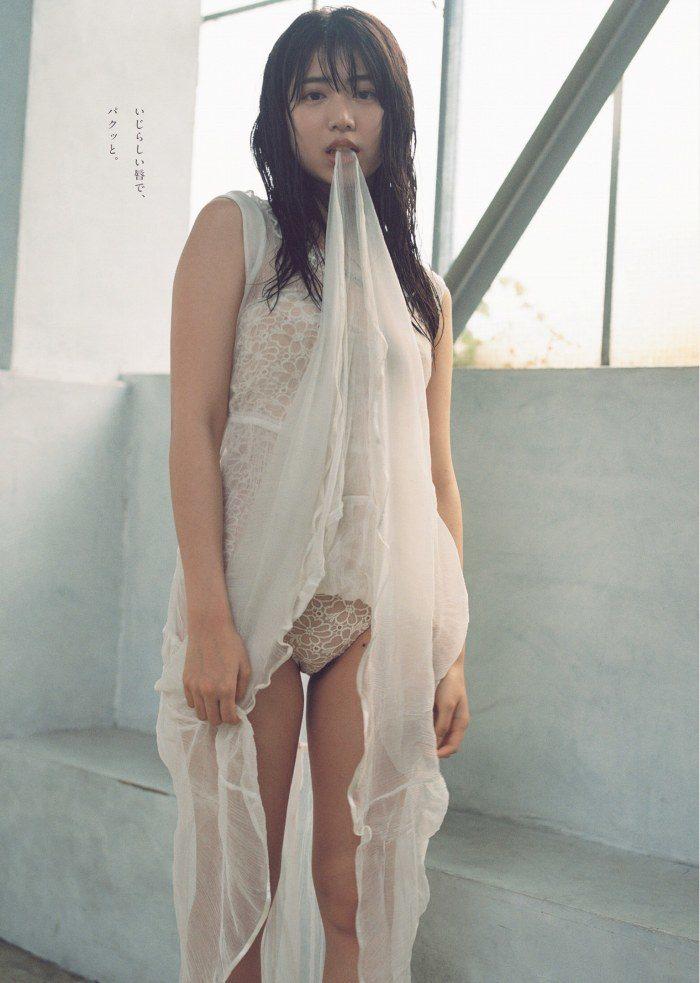 吉田莉桜 画像004
