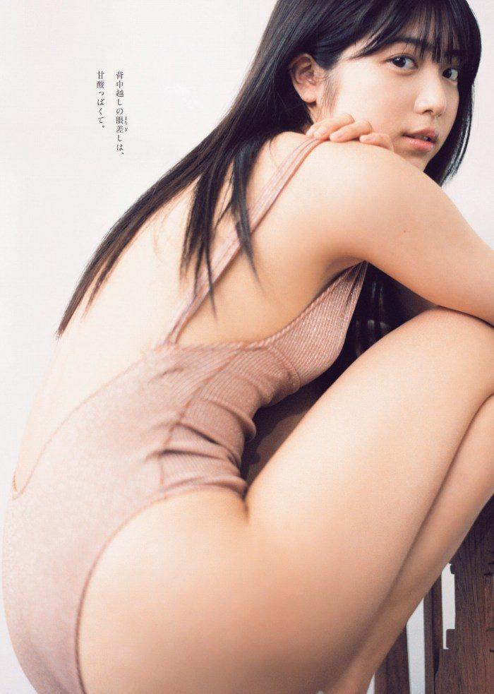 吉田莉桜 画像005