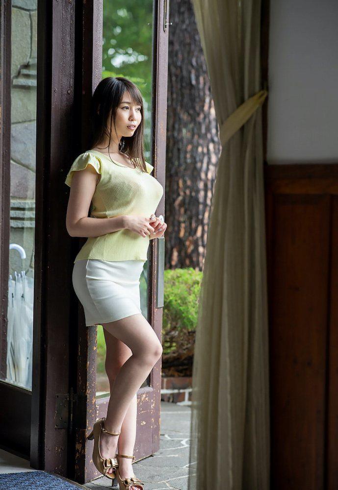 夢乃あいか 画像002