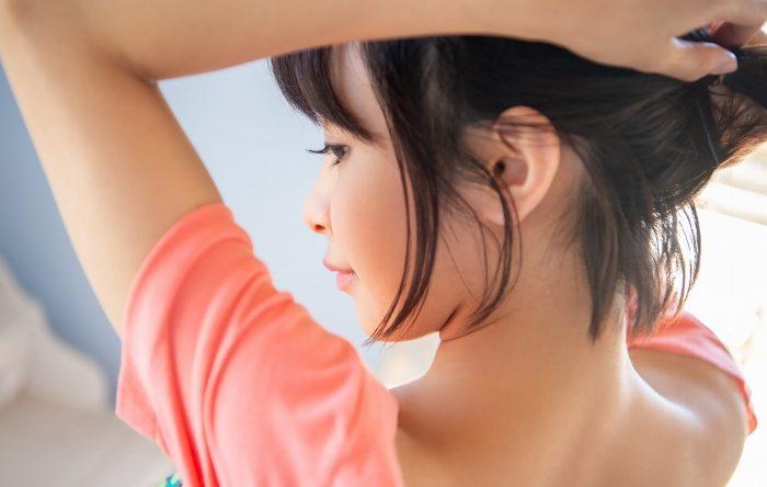 逢見リカ 画像064