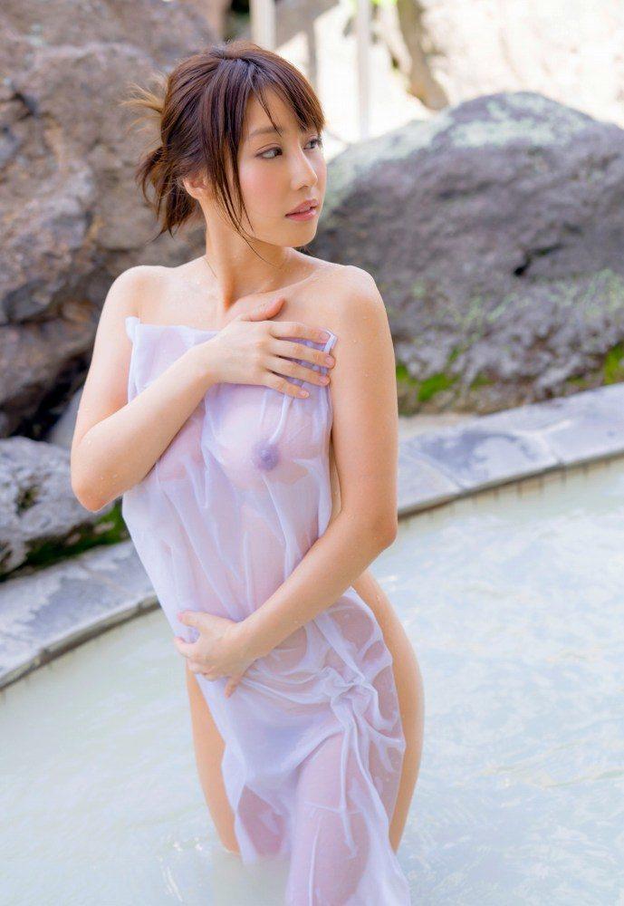 あやみ旬果 画像138