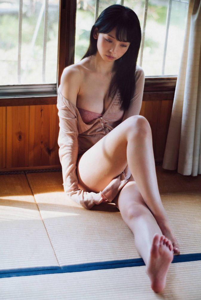 華村あすか 画像022