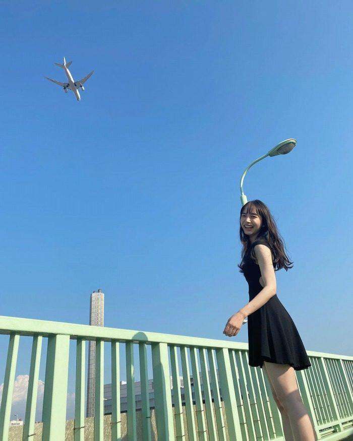 井桁弘恵 画像010