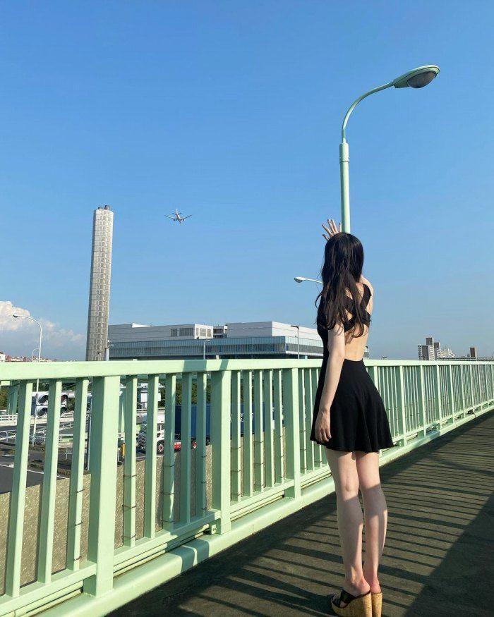 井桁弘恵 画像012