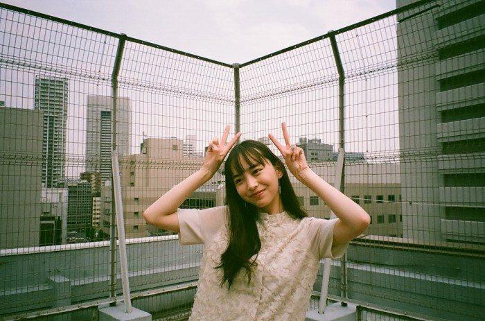 井桁弘恵 画像013