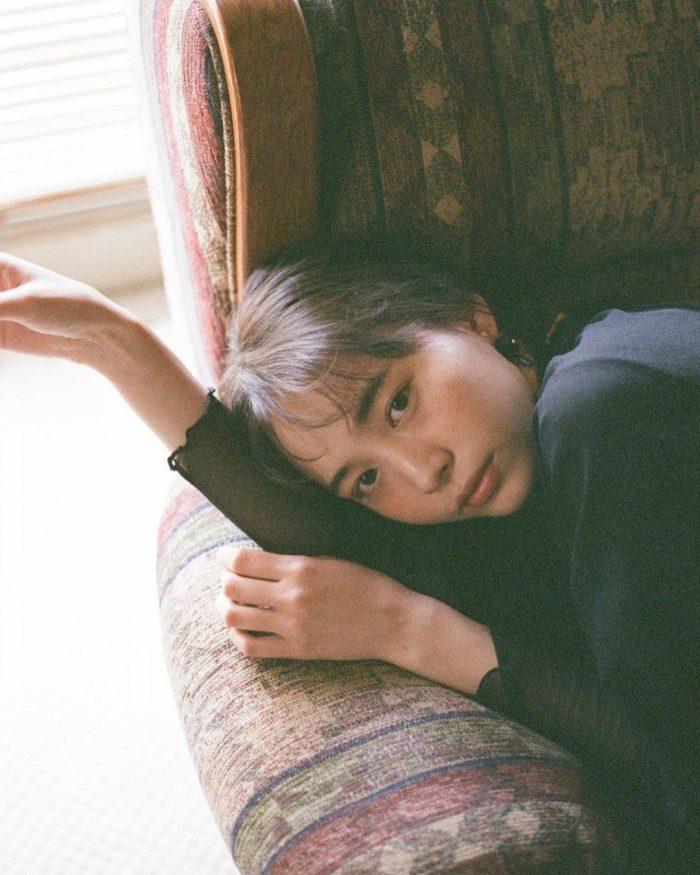井桁弘恵 画像021