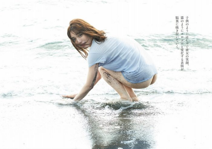今野杏南 画像006