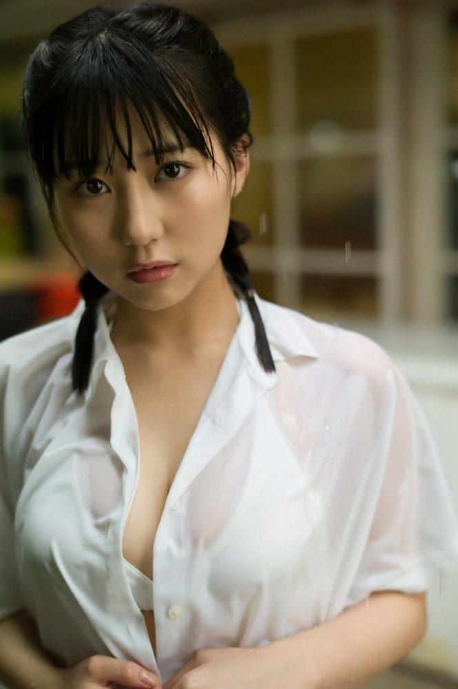 田中美久 画像004