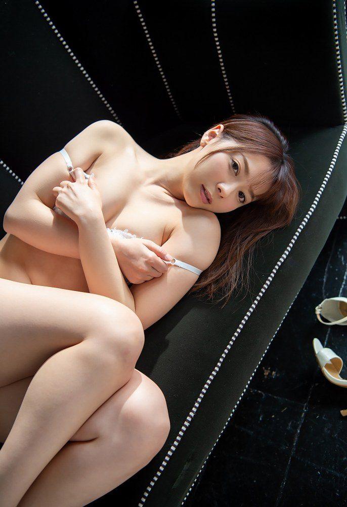 岬ななみ 画像012