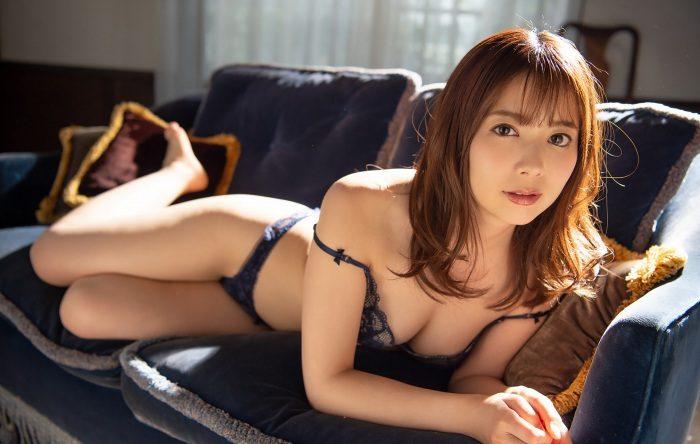 岬ななみ 画像087