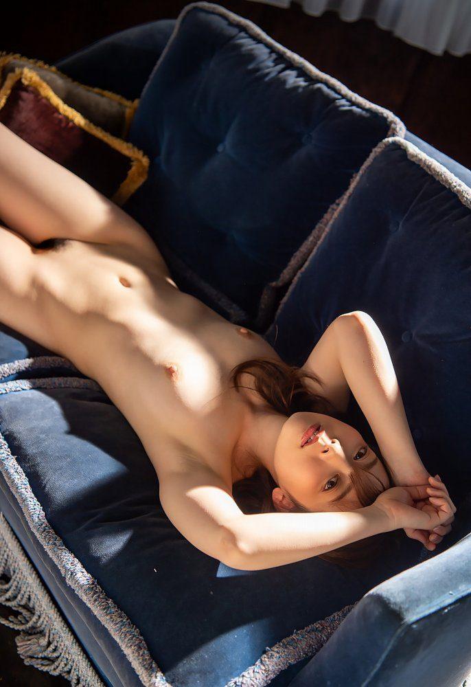 岬ななみ 画像090