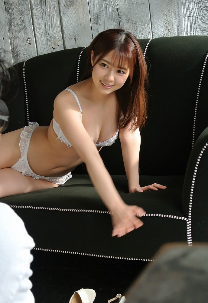 岬ななみ 画像127