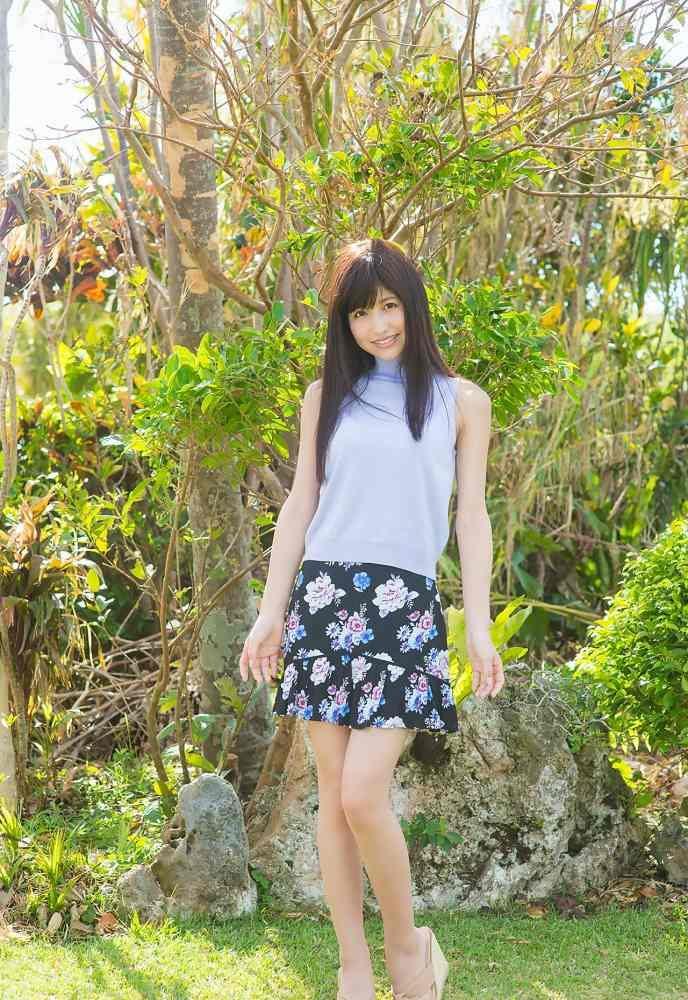 桜空もも 画像162