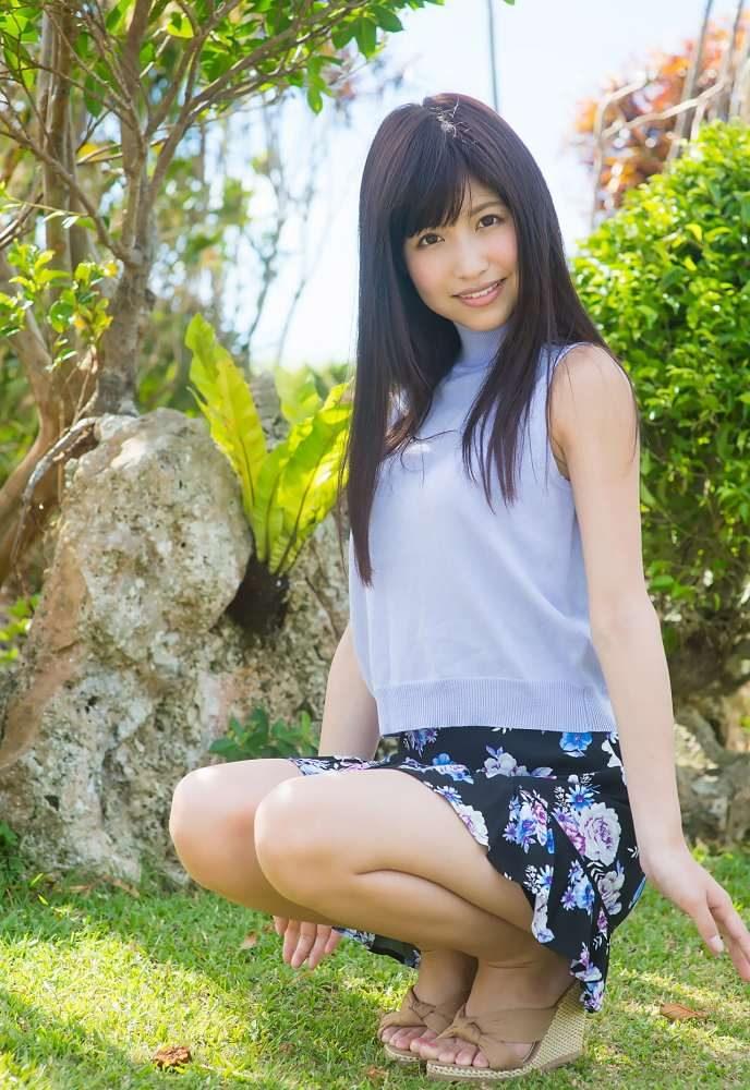 桜空もも 画像163