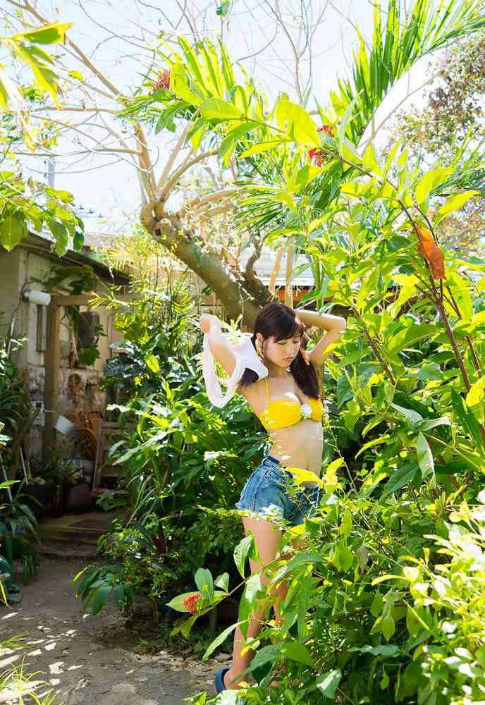 桜空もも 画像199