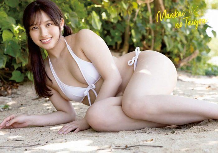 大和田南那 画像011