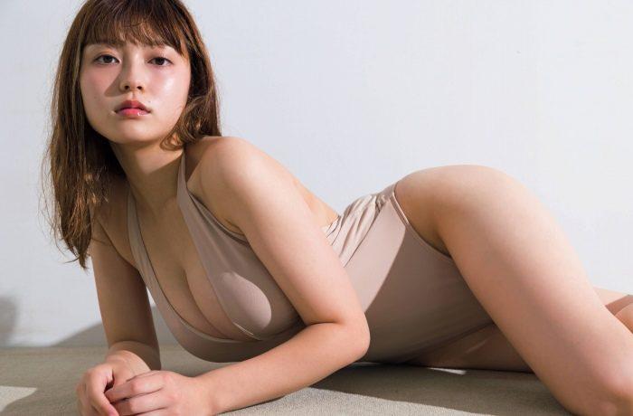 櫻井音乃 画像006