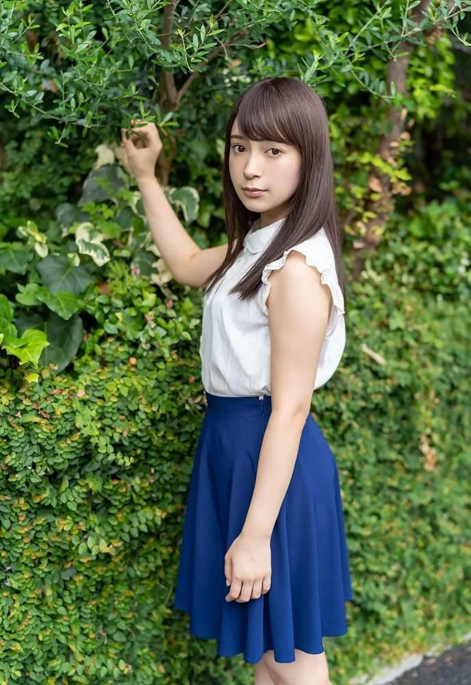 今田美桜 画像001