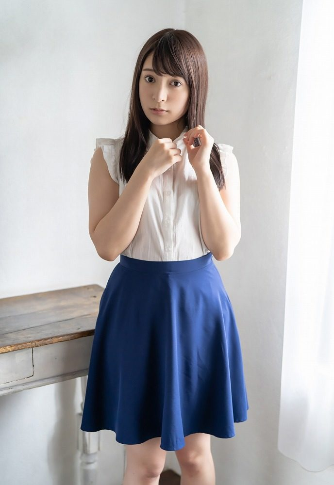 今田美桜 画像004