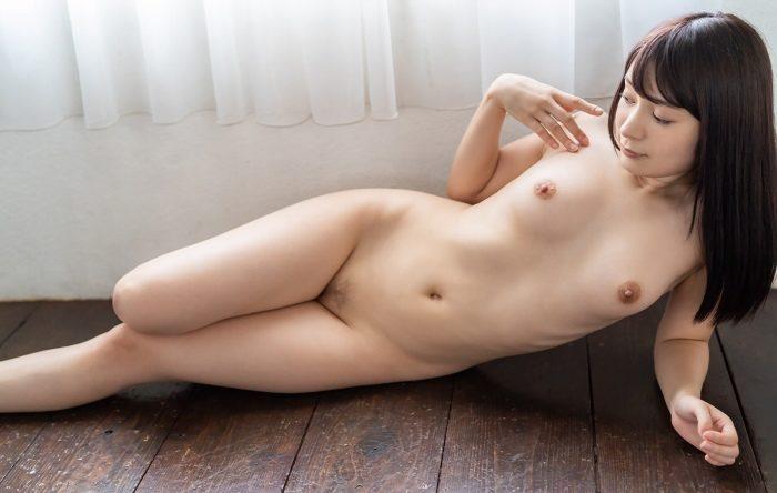 今田美桜 画像019