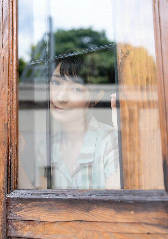 今田美桜 画像028