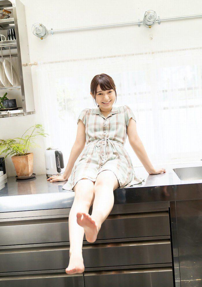 今田美桜 画像032