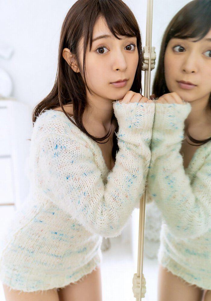 今田美桜 画像043